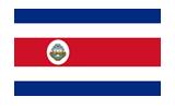 哥斯达黎加商标