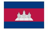 柬埔寨外观专利