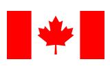 加拿大商标