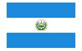 萨尔瓦多商标