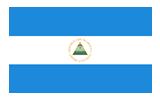 尼加拉瓜商标