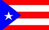 波多黎各商标