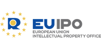 title='欧盟知识产权局'
