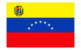 委内瑞拉商标