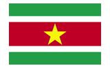 苏里南商标