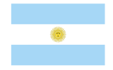 阿根廷商标