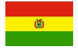 玻利维亚商标