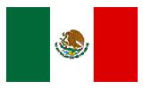 墨西哥外观专利
