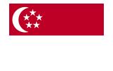 新加坡外观专利