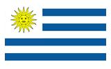 乌拉圭商标